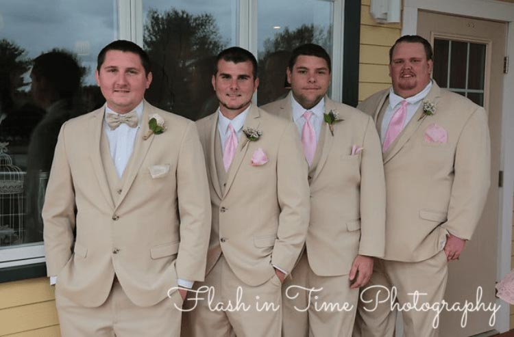 gents-in-a-may-wedding