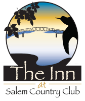 The Inn at Salem Country Club