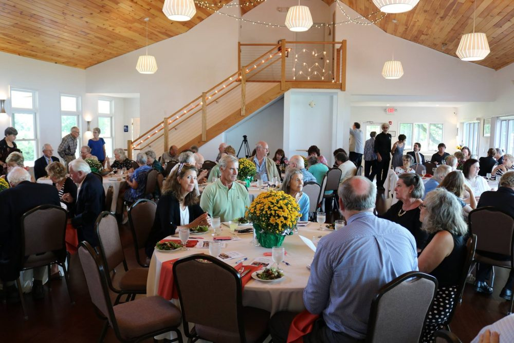 41788456 1713598638768718 6951459995128954880 o - Annual Luncheon of the Salem County Historical Society