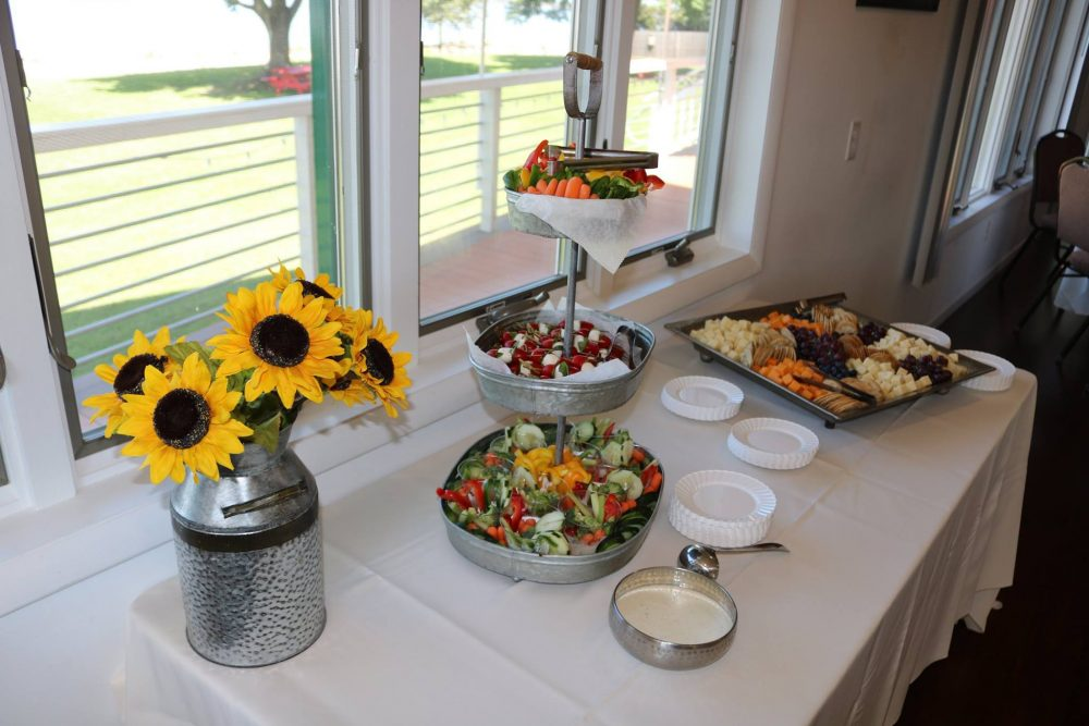 41840611 1713574392104476 119763195953938432 o - Annual Luncheon of the Salem County Historical Society