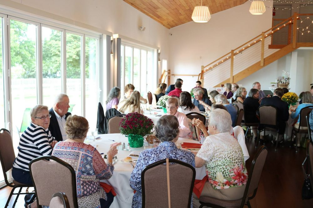 41853405 1713598425435406 4017740806449266688 o - Annual Luncheon of the Salem County Historical Society