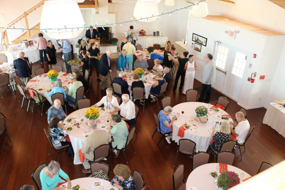 41928442 1713598945435354 1842232432418357248 o - Annual Luncheon of the Salem County Historical Society