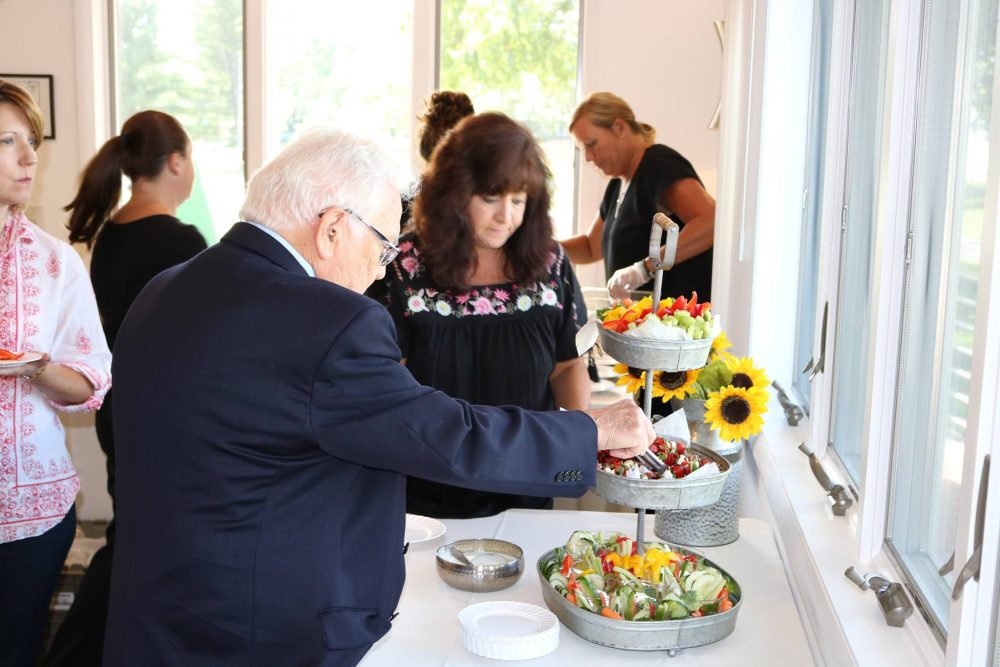 41940931 1713590702102845 3362878338145189888 o - Annual Luncheon of the Salem County Historical Society