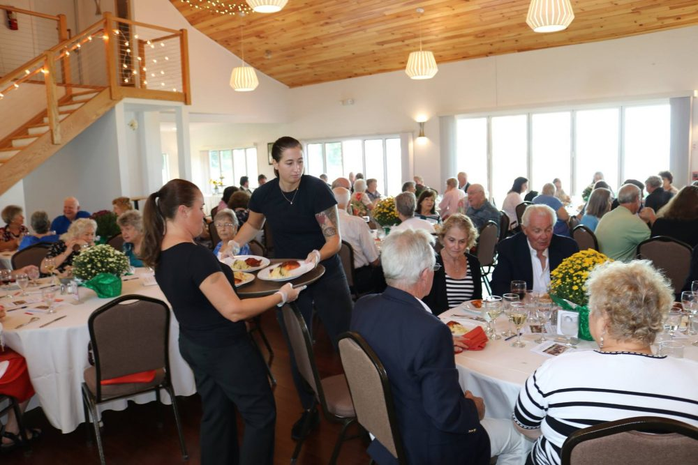 41990720 1713598265435422 4202240725900853248 o - Annual Luncheon of the Salem County Historical Society