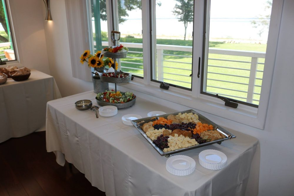 7 - Annual Luncheon of the Salem County Historical Society